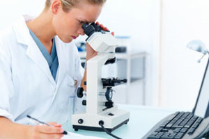 Анализ на маркеры гепатита в и с