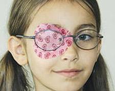 Очки для зрения для детей киев