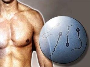 Довольно причины гормонального бесплодия у женщин