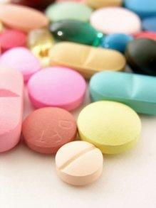 Тремор, вызванный лекарственным средством