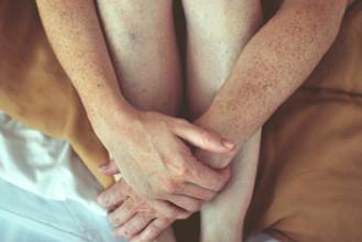 Фотоэпиляция в саратове цена время массажа различных участков тела