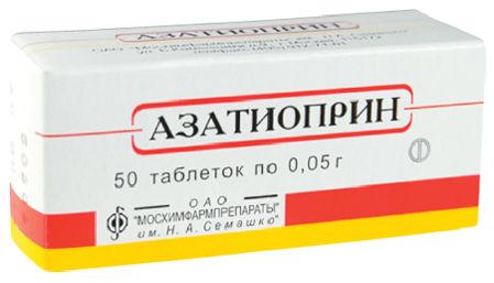 Самые читаемые статьи: Лечение варикоза украине
