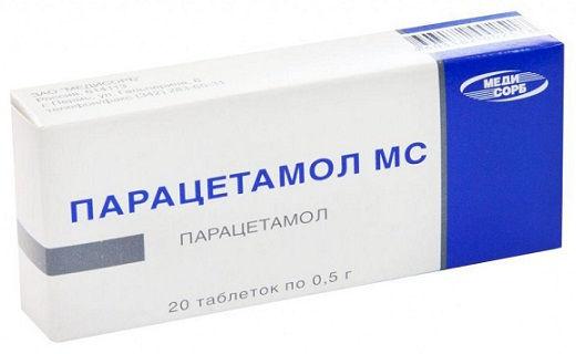 Схема вакцинации: а)