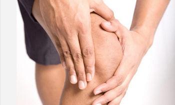 Лечение гайморита при обострении народными средствами